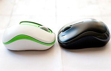 Informática y Tecnología