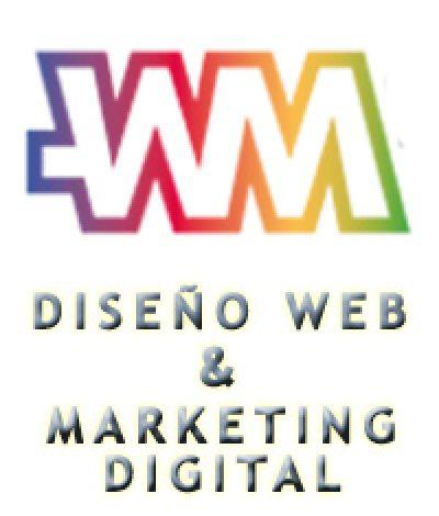 Asesores Web Moratalaz